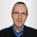 Prof. Ralf Kolvenbach
