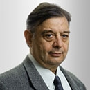 Prof. Avraham Lorber