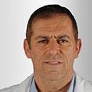 Prof. Dan Aravot
