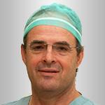 Dr. Arie Bitterman