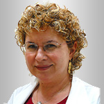 Prof. Martha Dirnfeld
