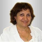 Prof. Ilana Doweck