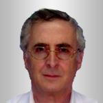 Prof. Jacob Schneiderman