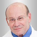 Prof. Abraham Kuten