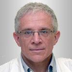 Prof. Ofer Lavie