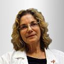 Prof. Margalit Lorber