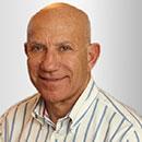 Dr. Rony Moscona