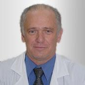 Dr. Amnon Merdler