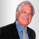 Dr. Oscar R. Minuchin