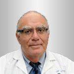 Prof. Moshe Inbar