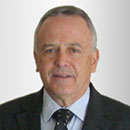 Prof. Ofer Nativ