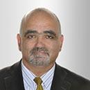 Dr. Nissim Ohana