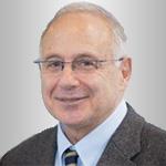 Prof. Rami Eliakim