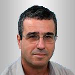 Prof. Ron Epelbaum