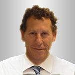 Prof. Ron Karmeli
