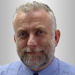 Prof. Daniel Seidman