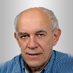 Prof. Shimon Meretik