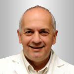 Prof. Shlomo Constantini