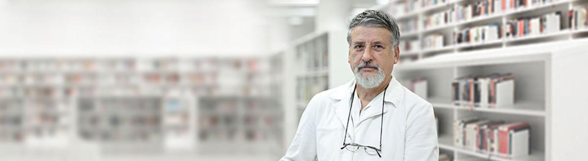 Treatment in Israel
