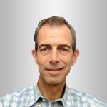 Prof. Yehuda Wolf