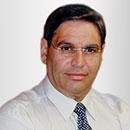 Prof. Menashe Zaaroor