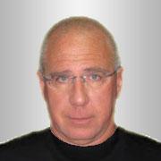 Prof. Eli Zuckerman
